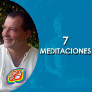 7 meditaciones dr efraín hoffmann