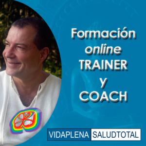 formación online hoffmann academy trainer y coach vida plena salud total